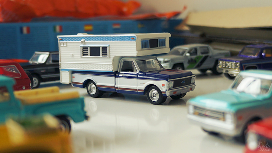 chevy-c-10-mobile house-3