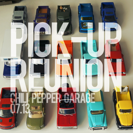 pick-up reunion-6-coer