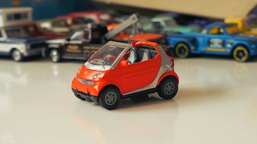 Smart cabrio-1