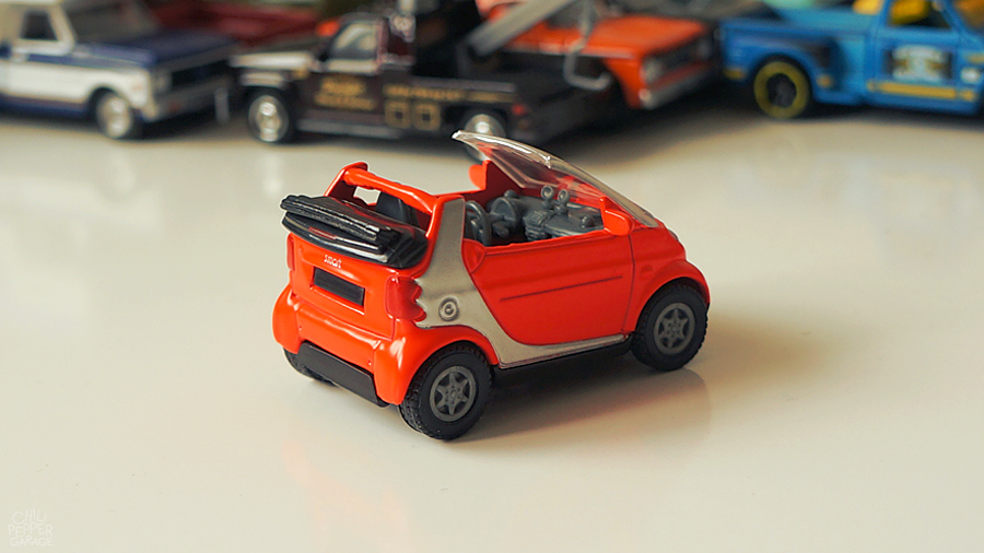 Smart cabrio-3