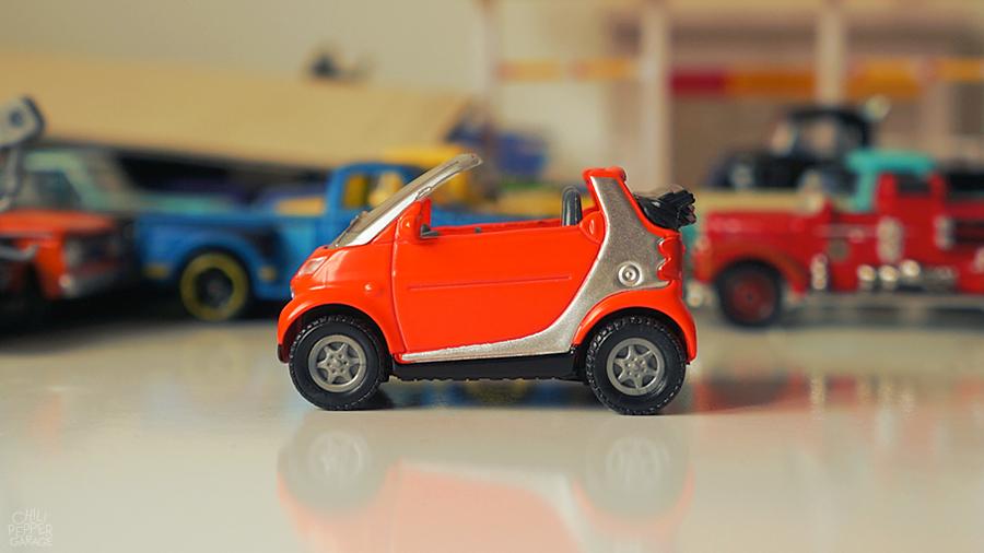 Smart cabrio-4