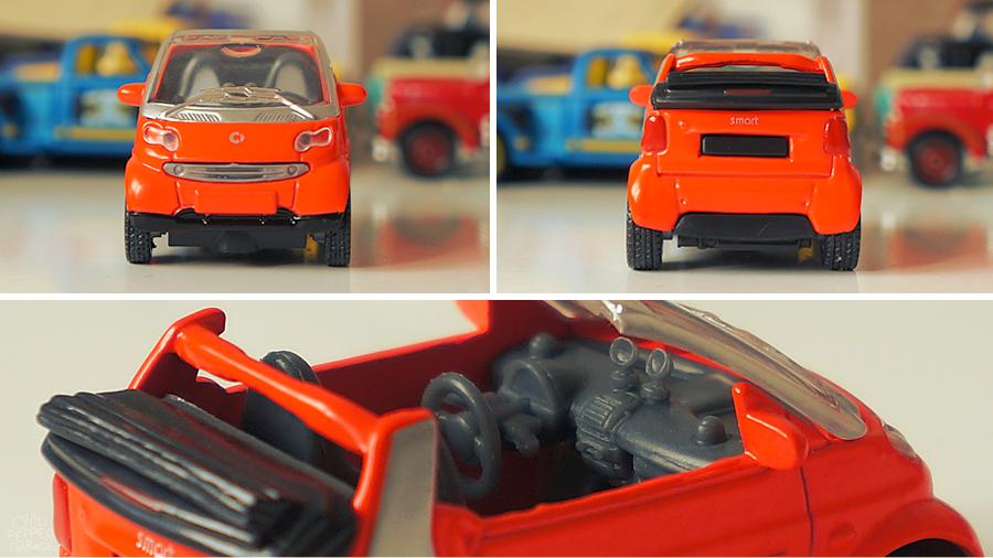 Smart cabrio-5