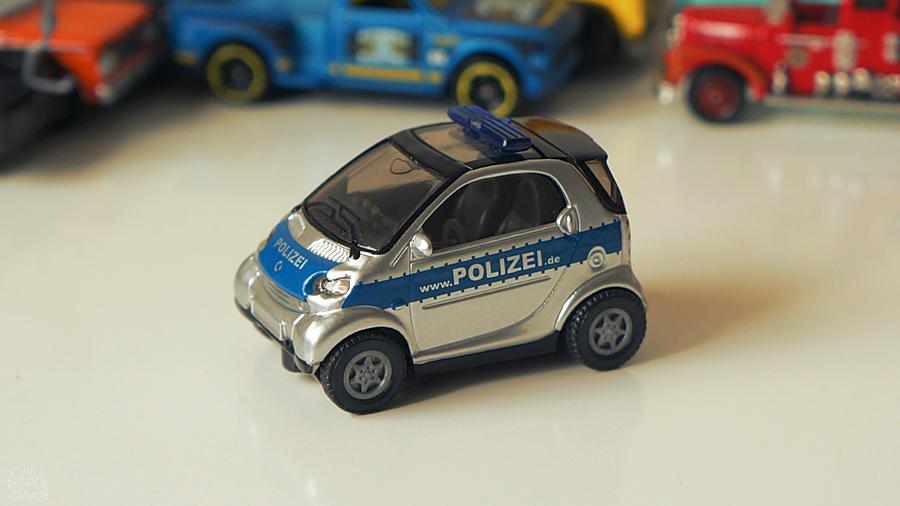 Smart polizei-1
