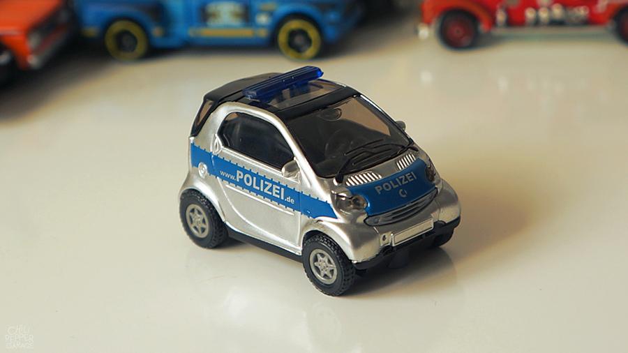 Smart polizei-2