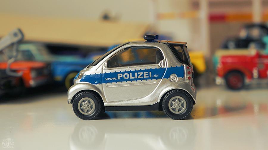 Smart polizei-3