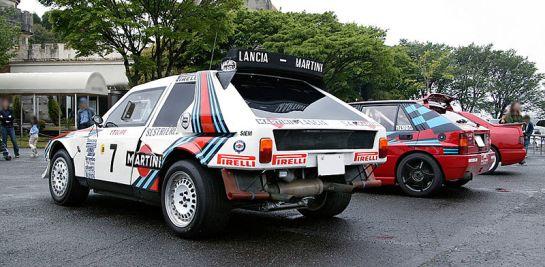 800px-Lancia_Delta_S4_006