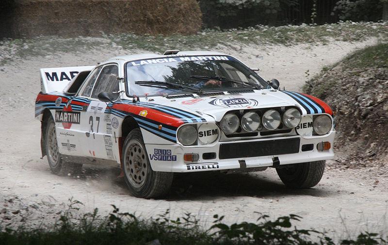 800px-LanciaRally037