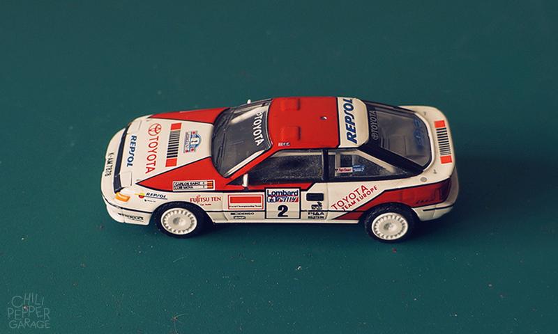 Celica-WRC2-3
