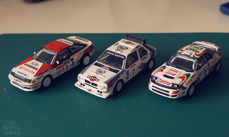 Celica-WRC2-4