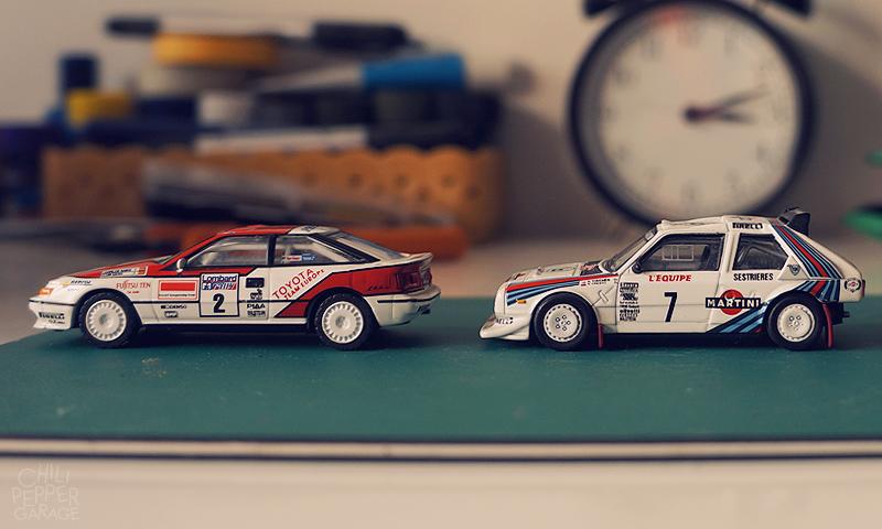 Celica-WRC2-5