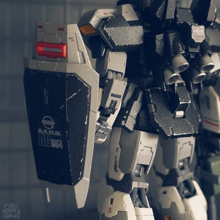 gundam-3