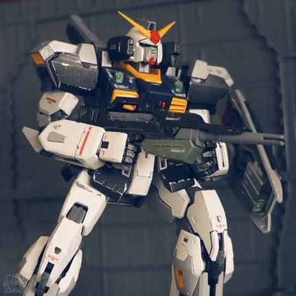 gundam-5