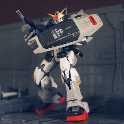 gundam-6