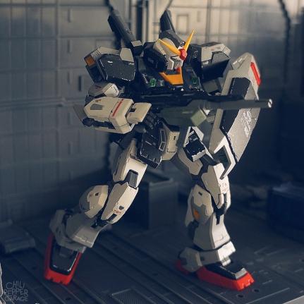 gundam-7