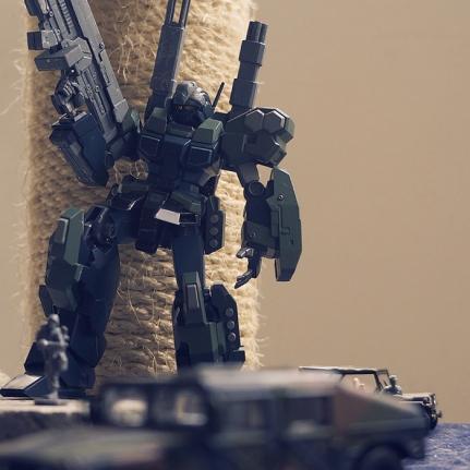 jesta-canon-2