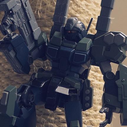 jesta-canon-3