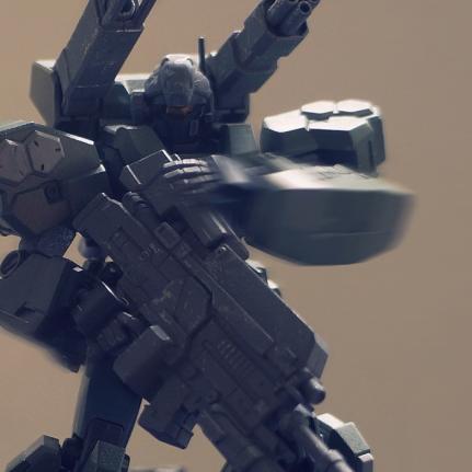 jesta-canon-7