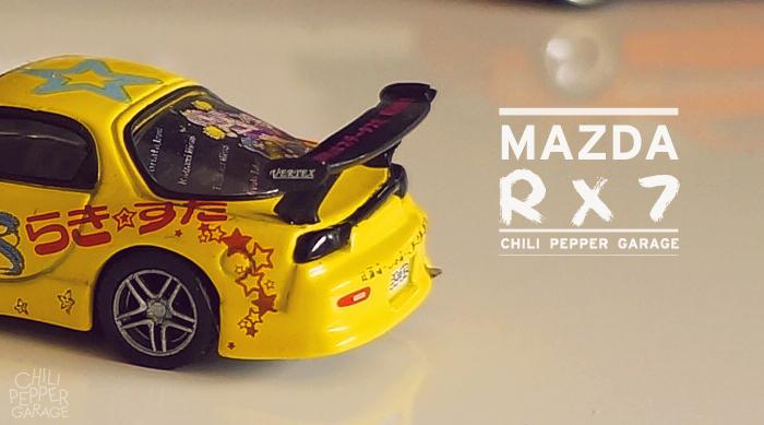 RX-7-1