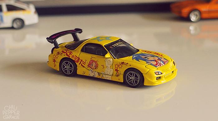 RX-7-3