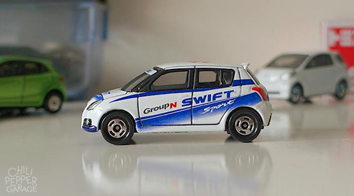 Suzuki-swift-sport-4