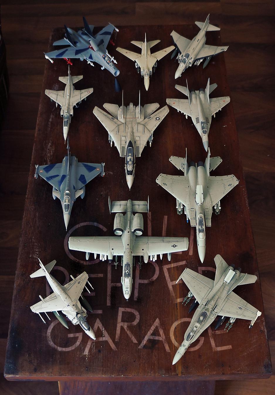 chili-airforce