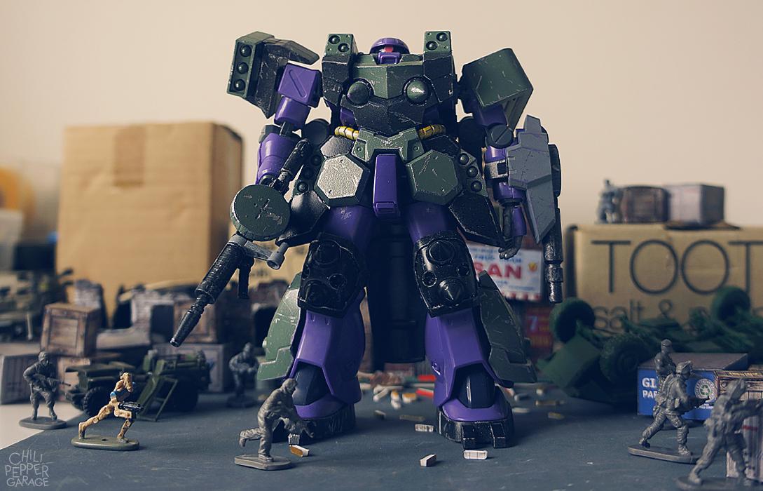 gundam-3-1