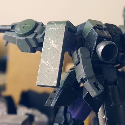 gundam-3-13