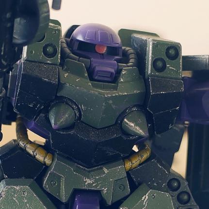 gundam-3-17