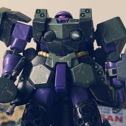gundam-3-2