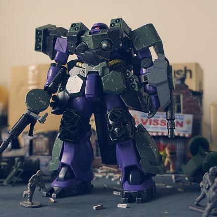 gundam-3-3