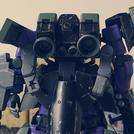 gundam-3-4