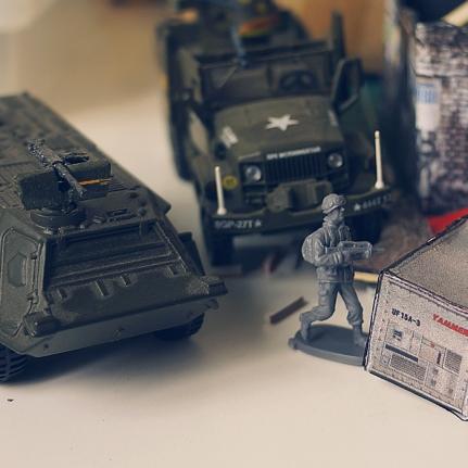 gundam-3-6