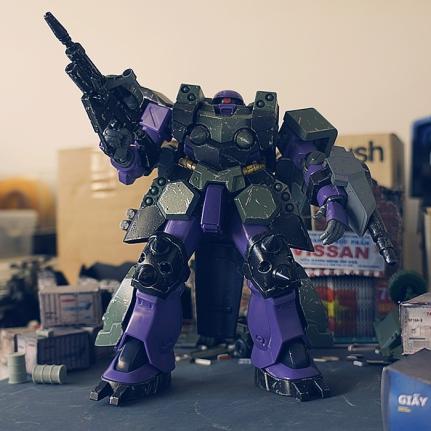 gundam-3-7