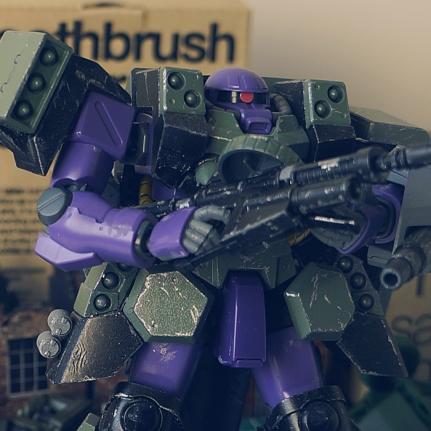 gundam-3-9