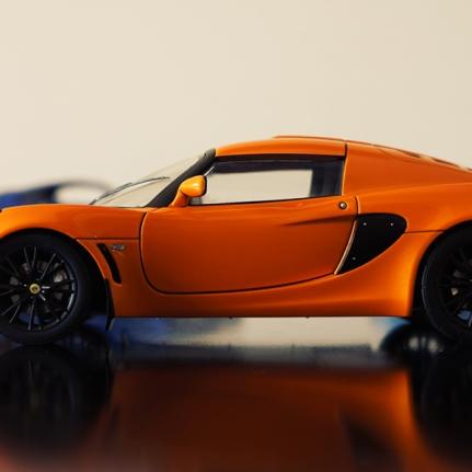 Lotus Exige-6