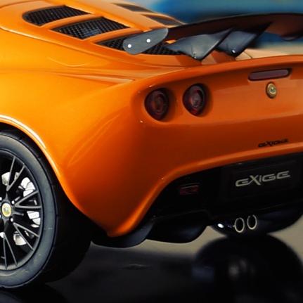 Lotus Exige-9