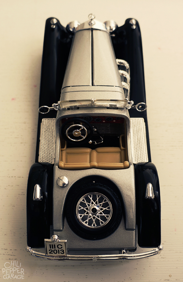 Mercedes-Benz-SSK-1928-10