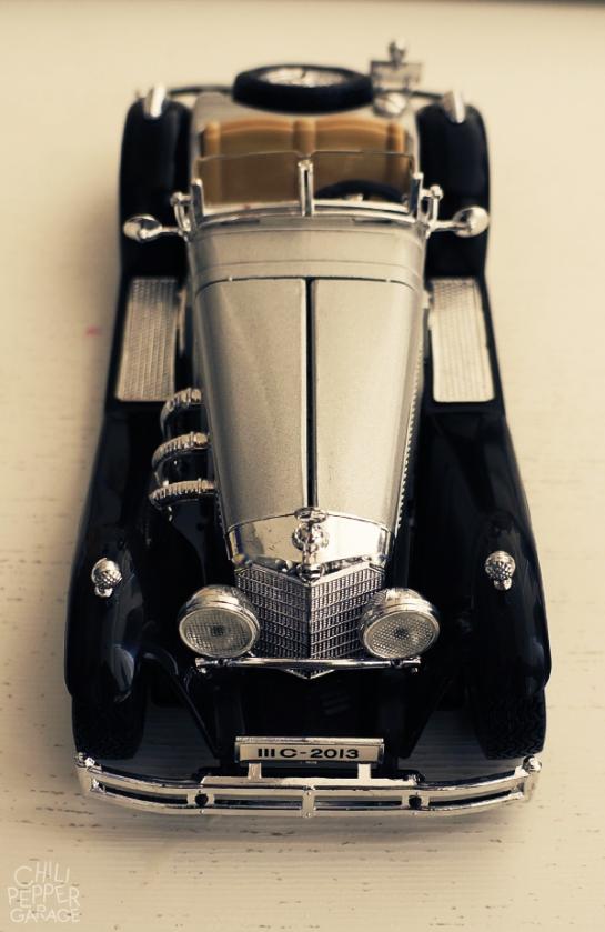 Mercedes-Benz-SSK-1928-11