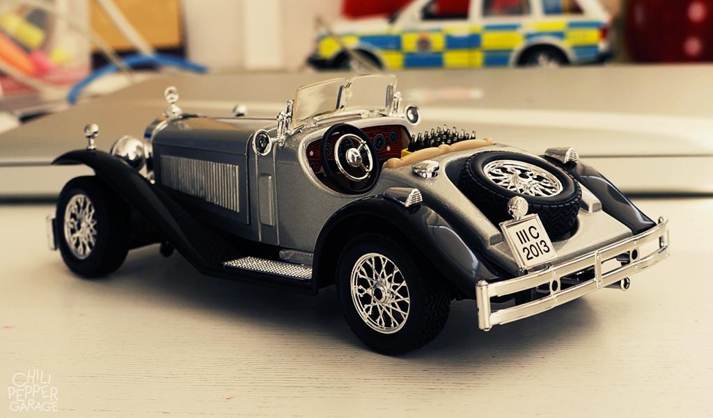 Mercedes-Benz-SSK-1928-2