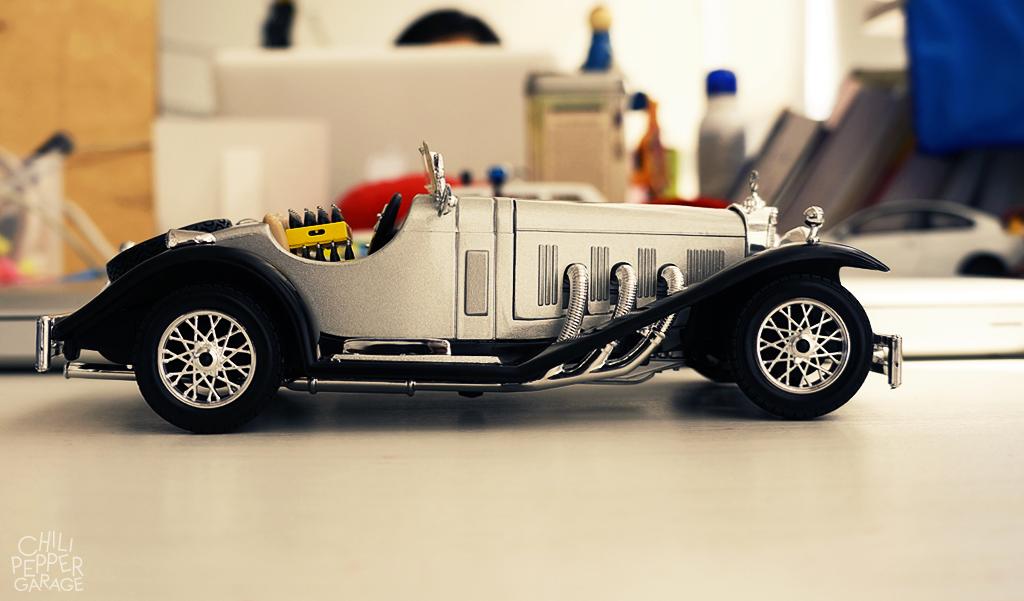Mercedes-Benz-SSK-1928-3