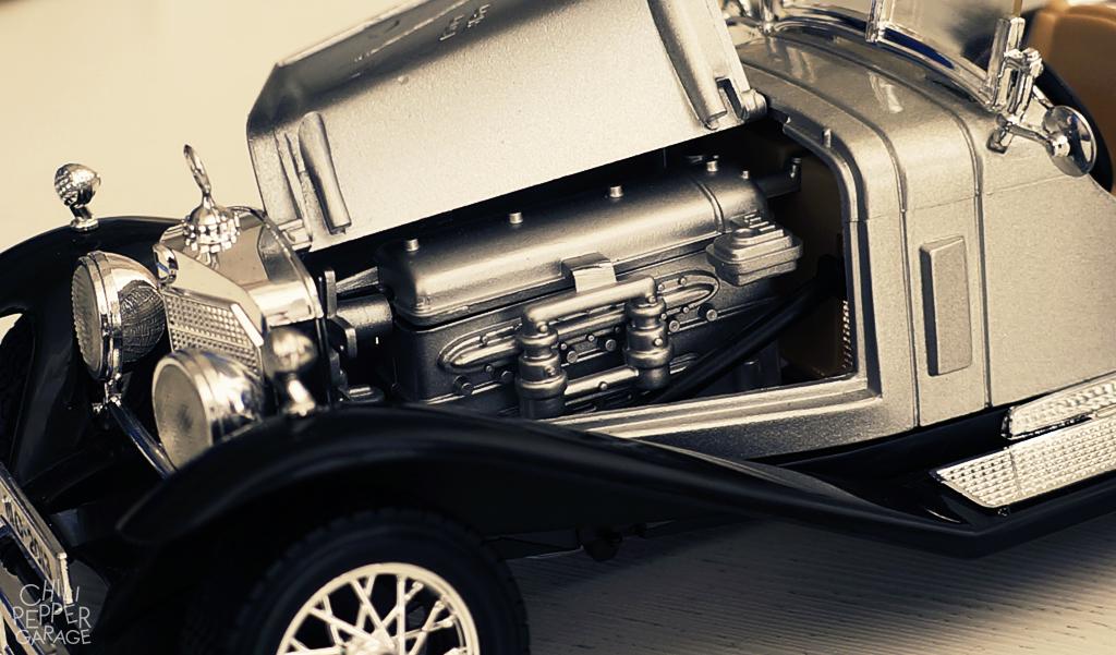 Mercedes-Benz-SSK-1928-7