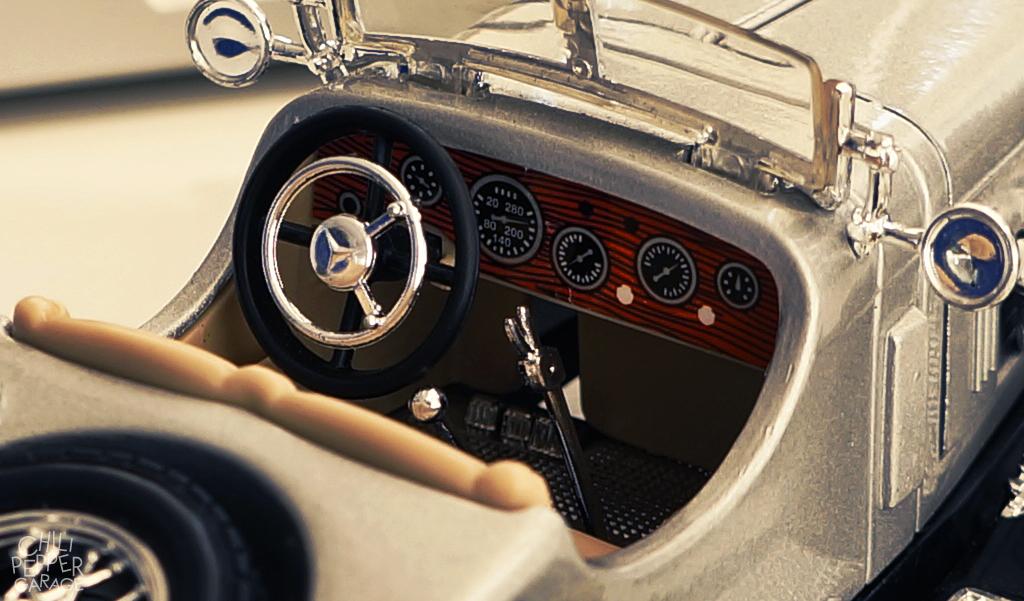 Mercedes-Benz-SSK-1928-8