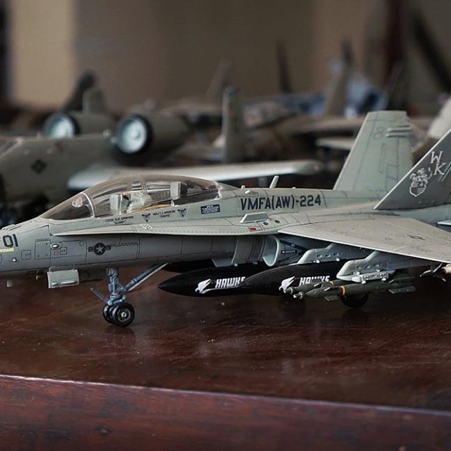 P-AF-1