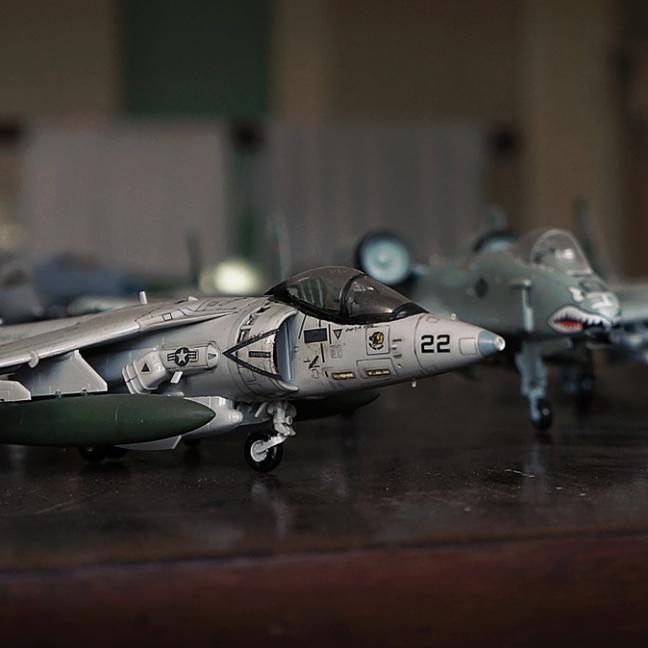 P-AF-2
