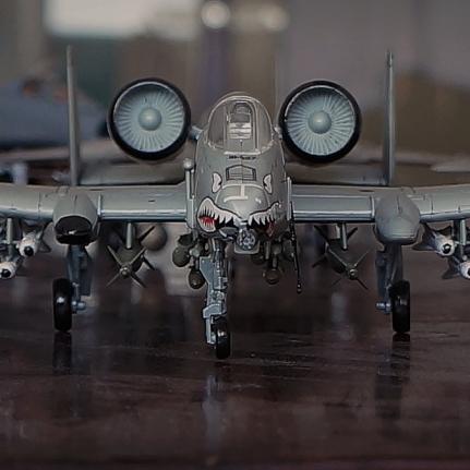 P-AF-3