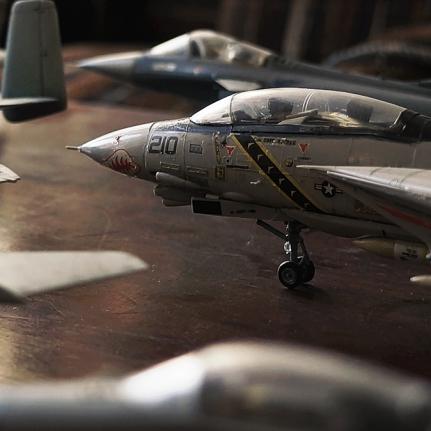 P-AF-4
