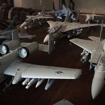 P-AF-5