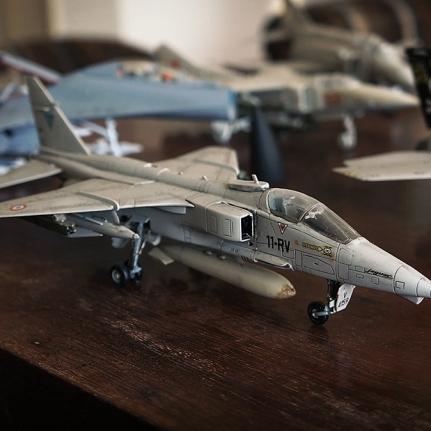 P-AF-6