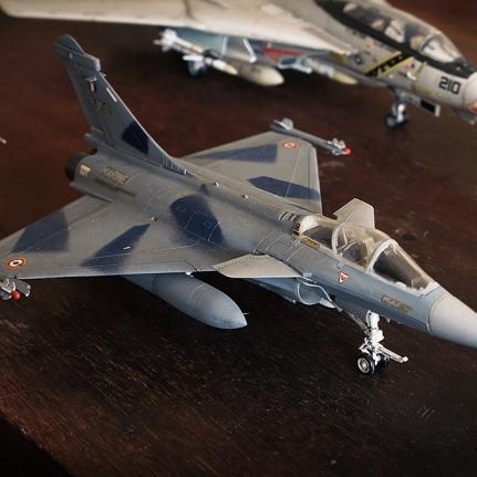 P-AF-7