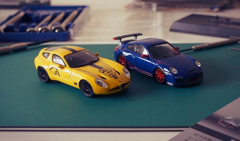 corsa-GT3-1